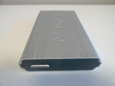 Maxtor External Hard Drive OneTouch (Maxtor One Touch 160gb External Hard Drive)