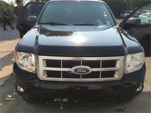 Belle Ford Escape 2012,A/C,grpe electric,mag,2.5L,special 5899 $