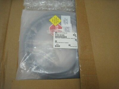 AMAT 0150-02495 cable assy. chamber extension anneal ch