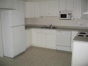 145 OLIVIER - GREAT DIEPPE LOCATION - MATURE ADULT BUILDING