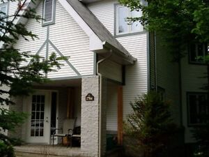 Beautiful Country house in the Laurentians (maximum 7 months)