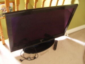 "42"" LG Plasma Tv and  42"" Samsung Plasma Tv"