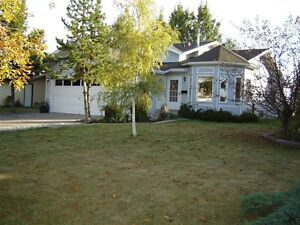 House for rent in Mission Heights