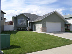 Brooks - Fully developed 5 Bedroom home in desirable South Shore