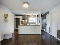 FULLY RENOVATED HOUSE-BLAINVILLE, LOW PRICE