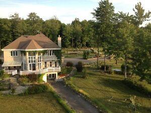 Maison à vendre ( Domaine 115 arpents d'érables) West Island Greater Montréal image 4