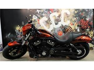 2007 Harley Davidson Night rod special. Only $249.000 per month.