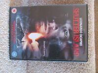 Leonardo DiCaprio Shutter Island DVD