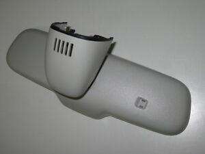 AUDI-A4-8k-Q5-8r-A5-Facelift-RETROVISOR-ESPEJO-INTERIOR