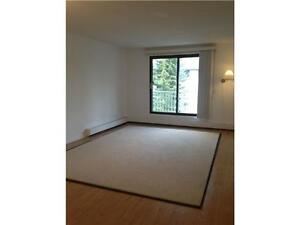 Dalhousie NW - One Bedroom - Across from Co-op