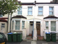 LOCATION, LOCATION, LOCATION, LOVELY THREE BEDROOM HOUSE IN PLUMSTEAD.