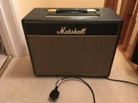 Marshall Class 5 (Made in the UK)