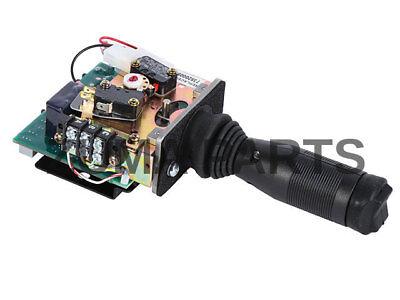 Grove Part 7352000936 - New Grove Joystick Controller
