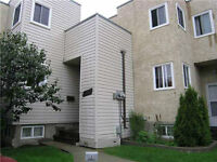 Townhouse in Millwoods for Rent