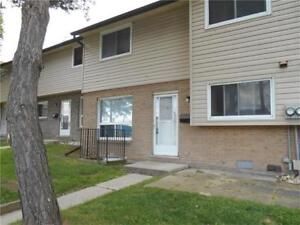 Fully Rented to end of Aug. 2018 - Turnkey - Licensed for 4