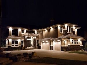 WINDERMERE - PRESTIGIOUS COMMUNITY DREAM HOME