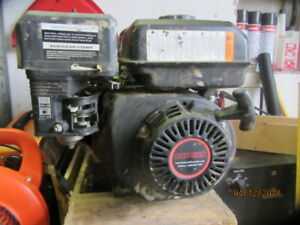 Trash pumps kijiji in ontario buy sell save with canadas 1 gasoline trash pump complete with suction and discharge hoses ccuart Choice Image