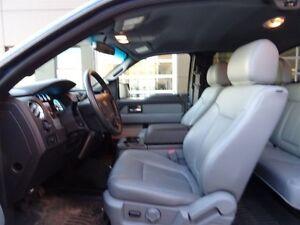 2014 Ford F-150 4WD XTR ECOBOOST $195b/w Edmonton Edmonton Area image 14