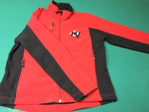 KV Hockey & KV Basketball Stormtech Jackets
