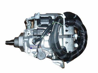 PUMP ASSY-FUEL INJECTION 3310542900 3310442500A for Hyundai Starex & Kia Bongo
