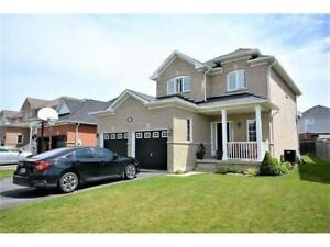 OPEN CONCEPT 3RmsHOMEW/FINISHED BSNT CLOSE TO GO&PARKS