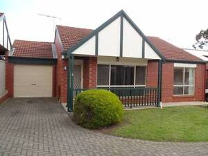 Quiet 2 bedroom apartment in the perfect location. Newton Campbelltown Area Preview