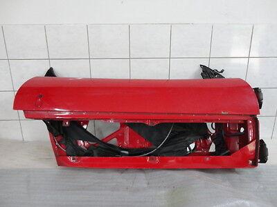 Original Ferrari 348 Tür Türe rechts right Door RH Doors ()