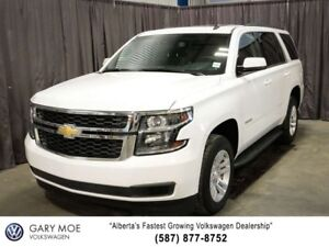 2015 Chevrolet Tahoe ON SPECIAL!! Rem.Start, 3rdRow,