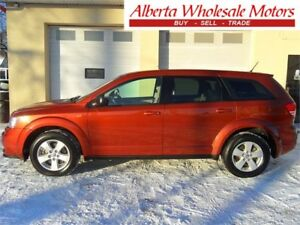 2014 DODGE JOURNEY SE WE FINANCE ALL EASY FINANCING APPLY TODAY