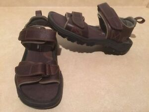 Men's Rockport Walkability Sandals Size 8 London Ontario image 2