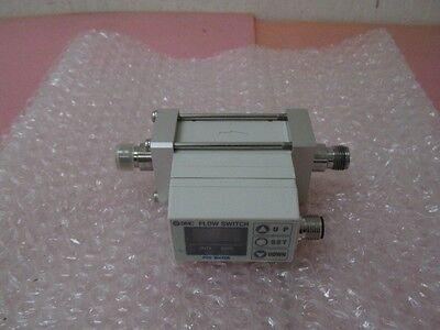 SMC Flow Switch PF2W720-03-67-Q