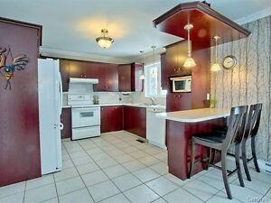 NOUVEAU PRIX!!!   Maison à étage bi-génération Saint-Hyacinthe Québec image 8