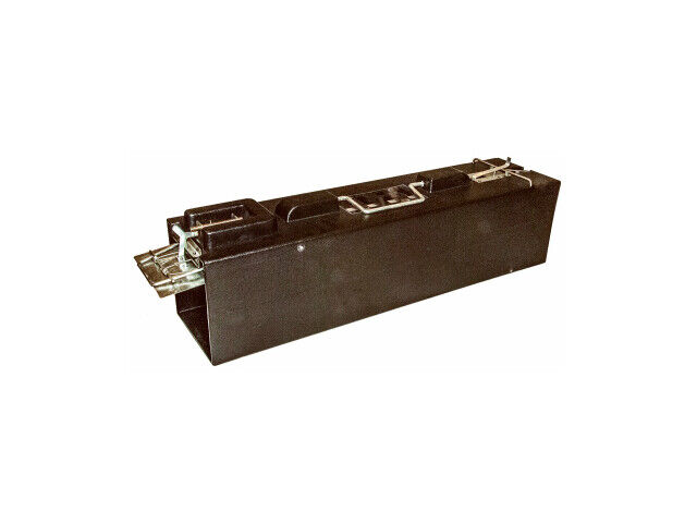 """JT Eaton 475N Answer Professional Catch & Release Skunk Trap, 30.5"""""""