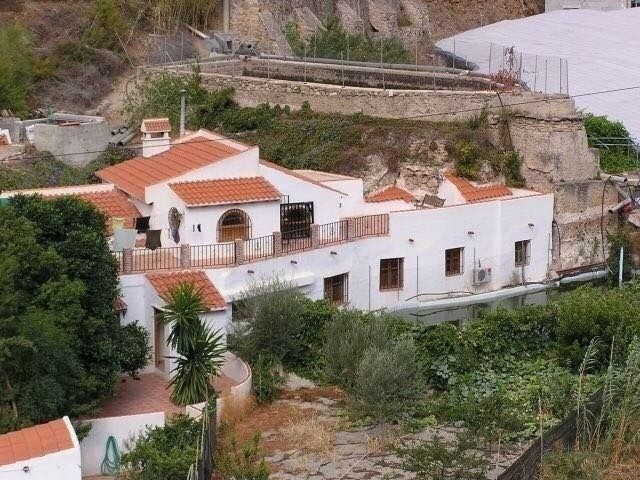 Beautiful House in Spain, No mortgage needed, Seller finance, rent to buy