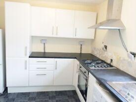 DOUBLE BEDROOM TO RENT - £600PCM - BILLS INCLUDED
