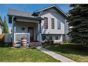 ***NEW LISTING***KENTWOOD***RENT TO OWN OPTIONS***
