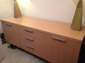 Sideboard from Calligaris