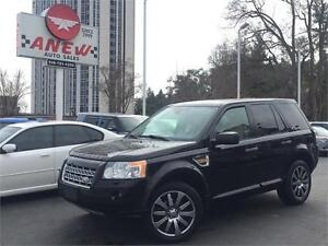 2008 Land Rover LR2 HSE ON SALE RUNS GREAT