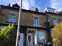 ***4 BEDROOM TERRACE BD9*** 7 WESTFIELD ROAD