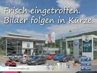 Skoda Rapid Spaceback Joy 1,2 TSI 110 PS 6-Gang