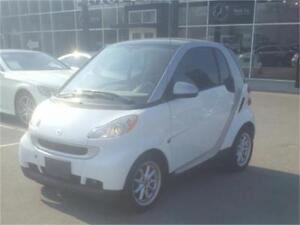 2008 Smart Fortwo $4995
