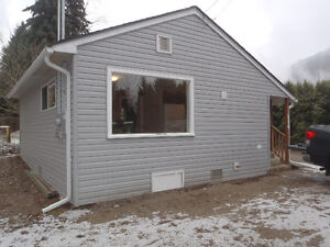 House for Rent in Nelson