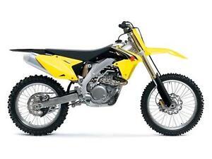 RMZ-450