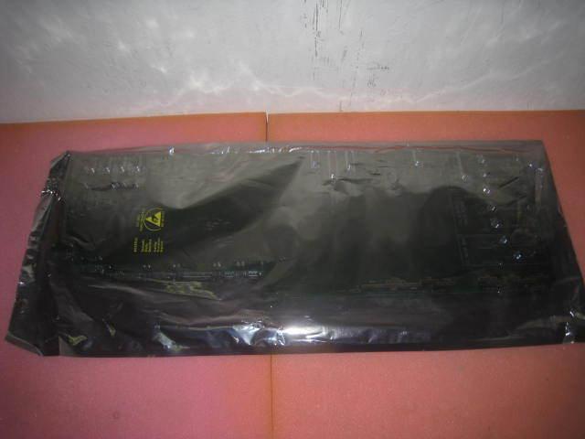 New Novellus Gasonics 90-2686 Pca, Main Side Distribution Board