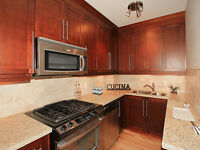 Gorgeous 2 Bedroom, 2 Bath With Fireplace (Annex)