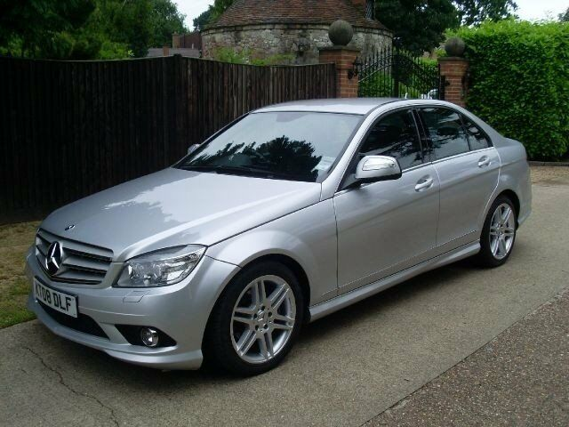 wanted 2008 2009 2010 mercedes c220 cdi sport amg c200 c250 c320 audi bmw in derrylin. Black Bedroom Furniture Sets. Home Design Ideas