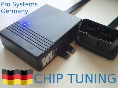 Digital Chip Tuning Box +25% geeignet für Mercedes Benz Ver.2