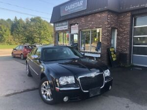 2010 Chrysler 300 Limited SUNROOF / LEATHER