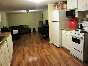 Great Updated 1 Bedroom Apartment in Oshawa $1100 All Inclusive