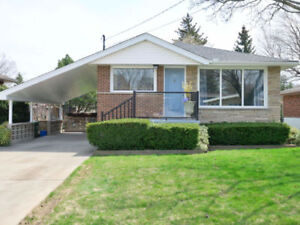 RENOVATED WEST MOUNTAIN BUNGALOW - TURN KEY INCOME OPPORTUNITY